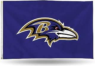 ravens house flag
