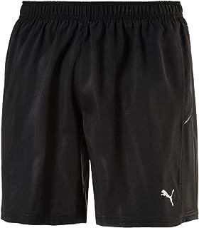 "PUMA Men's Core-Run 7"" Shorts"
