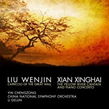 Best china national symphony orchestra Reviews