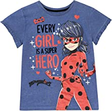 Best marvelous t shirt Reviews