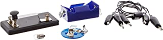 Best telegraph key and sounder kit Reviews