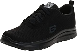 Men's Flex Advantage Bendon Work Shoe