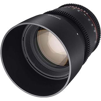 Samyang 13100t1 5c T3 1 Vdslr Ed Umc Macro Lens Camera Photo