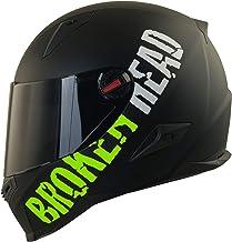 Suchergebnis Auf Für Motorradhelm