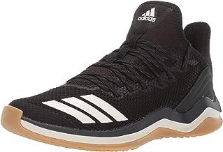 ikon mod shoes