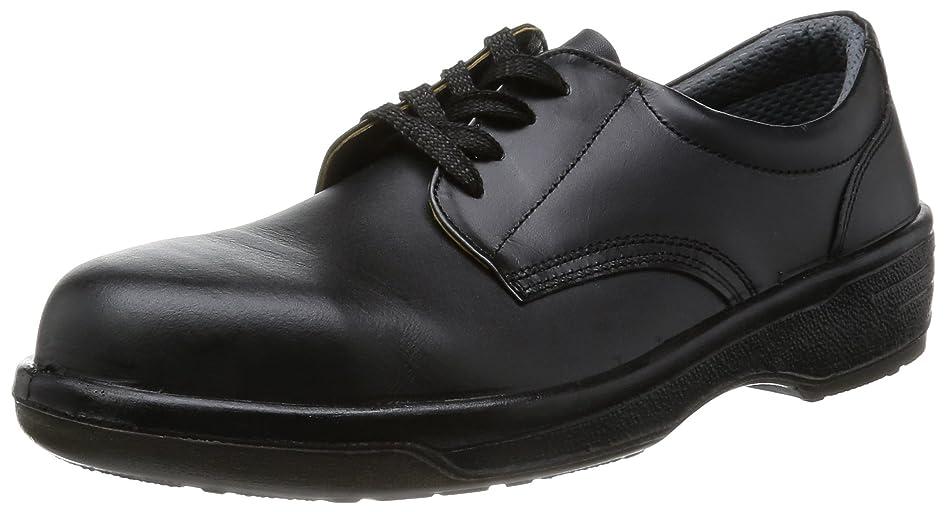 戻る電話に出る電化する安全靴 JIS規格 L種 短靴 WK310L メンズ