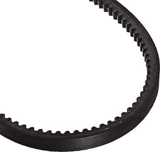 Gates BX96 Tri-Power Belt, BX Section, BX96 Size, 21/32