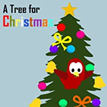 Best christmas tree storytime Reviews