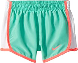 Nike Kids Tempo Short (Toddler)