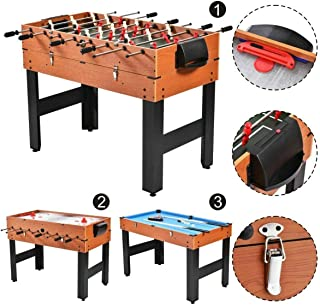 Best football pool table near me Reviews