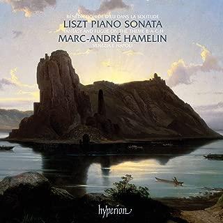 Best liszt piano sonata in b minor Reviews