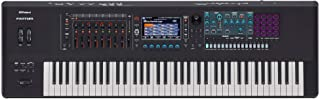 Roland FANTOM-7 Music Workstation 76-key Semi-weighted Synth
