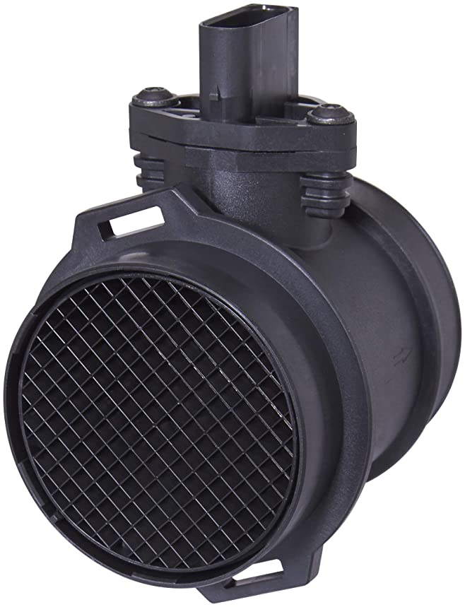 Spectra Premium MA284 Mass Air Flow Sensor