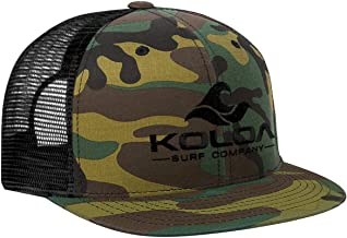 Best pacific camo hats Reviews