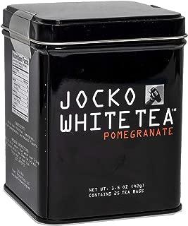 Best white tea buy Reviews
