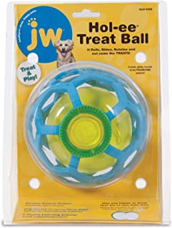 JW Pet Company HOL-ee Treat Ball for Dogs