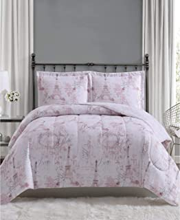 Best pem america bedding sets Reviews