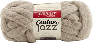 Best jasz couture super chunky yarn Reviews