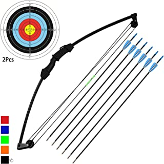 Best game sport compound bow Reviews