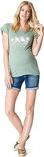 Pantalones Cortos premamá para Mujer