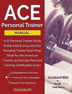 Best ace pt practice test Reviews