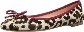 Best kate spade leopard print flats Reviews