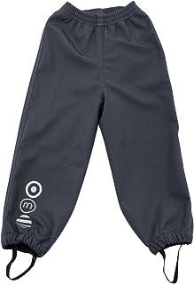 LijunMimo Herrenmode-Shorts einfarbig Overalls Knopftaschen Schn/ürung beil/äufige lose Shorts