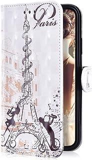 Uposao kompatibel med Huawei P8 Lite 2017 Han Huawei P10 Lite Tower Couple