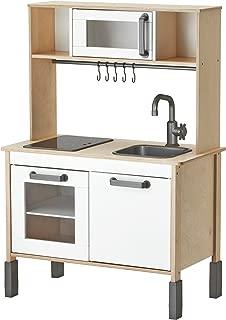 children's kitchens ikea