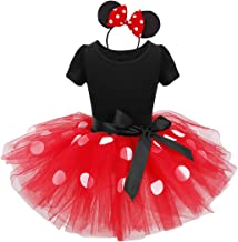 Amazon.es: disfraz de minnie mouse para mujer