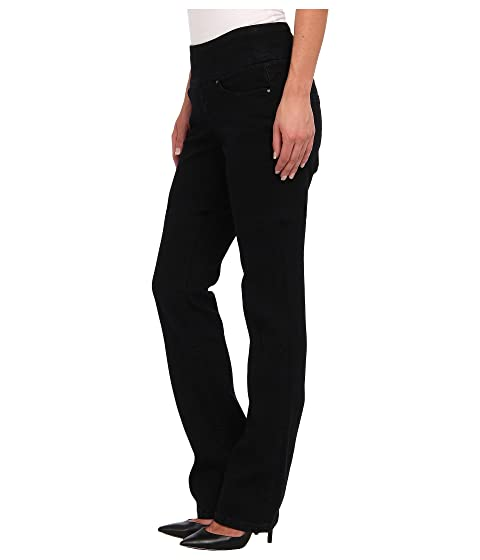 void Black Jag Paley On Boot Void Jeans negro en Boot 4RCCq0K8w