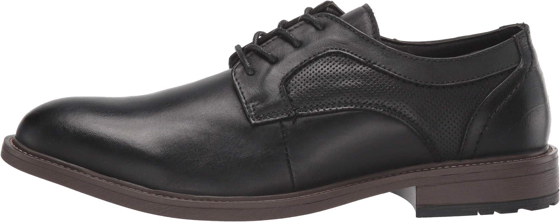English Laundry Seth | Men's shoes | 2020 Newest