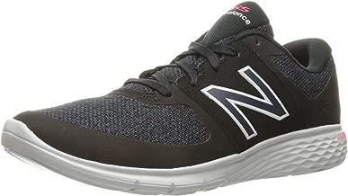 New Balance Women's WA36 CUSH + Walking Shoe