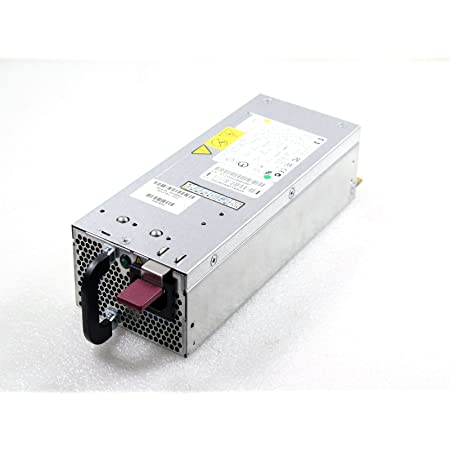 403781-001 for HP DL380 G5 1000W Power Supply
