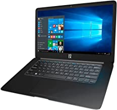 "Primux Ioxbook 1402F 14.1"" FullHD (Intel Atom Z8350, 2"