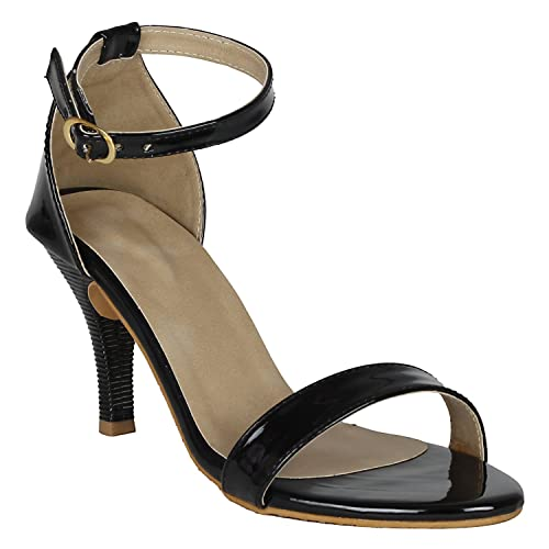 825e3c9bc31 Women s High Heels  Buy Women s High Heels Online at Best Prices in ...