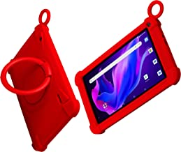 TAB 7G Tablet 7 Inch, Android Tablet (1024 x 600 Full HD...