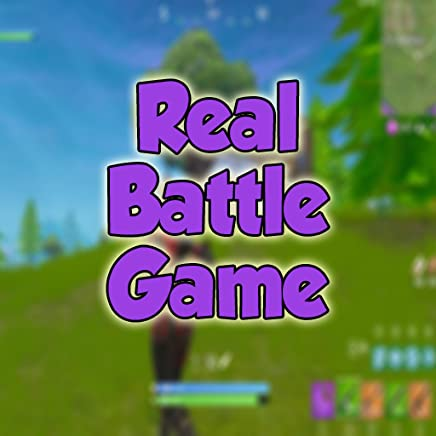 Fortnite Battle Royale Guide To Play The Game