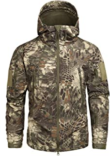 Best camo jackets online india Reviews