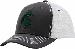 Ouray Sportswear Youth Sideline Mesh Cap