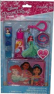 Miller's Emporium Disney Princess Cosmetic Set