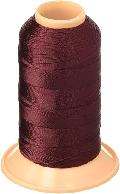 Gütermann Upholstery Thread - Best Upholstery Thread For Professionals