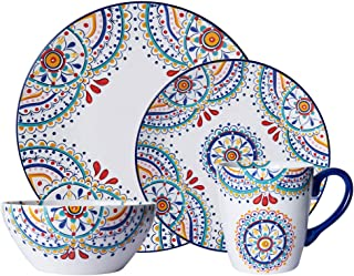 Best pfaltzgraff dishes microwave safe Reviews