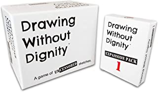 pictionary board game walmart