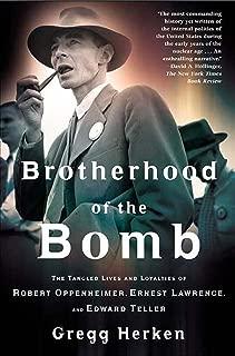 Best atomic bomb thumb Reviews