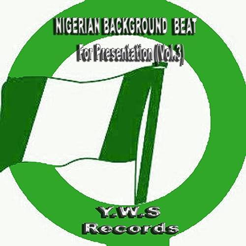 ganja beats instrumentals download