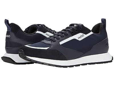 BOSS Hugo Boss Icelin Running Sneakers