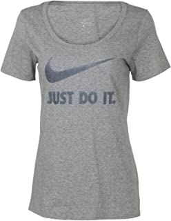 Best the nike tee athletic cut women's Reviews