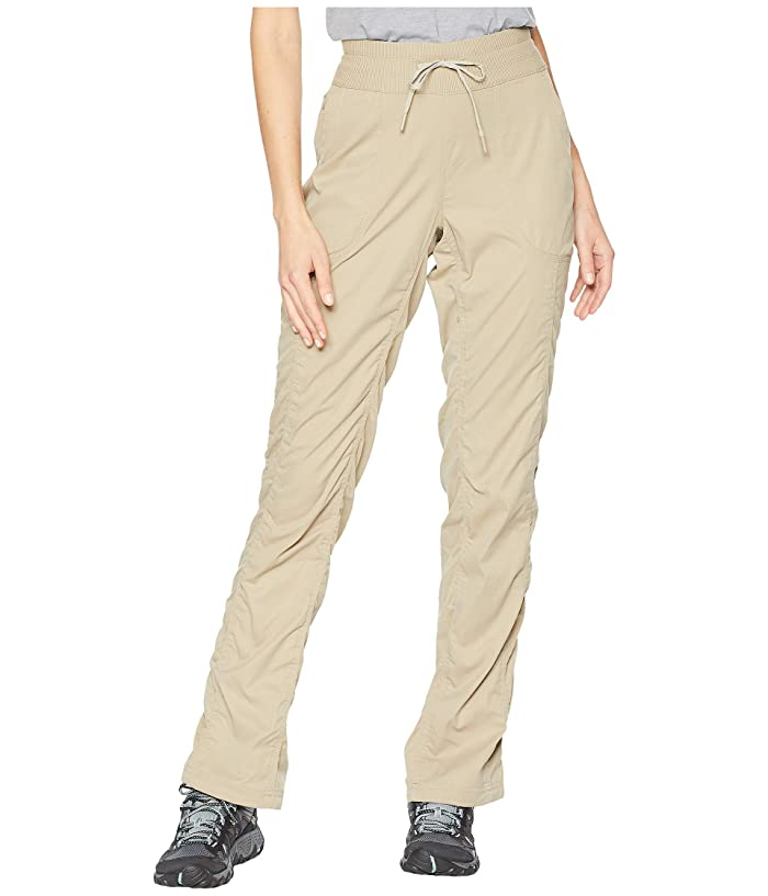 The North Face Aphrodite 2 0 Pants