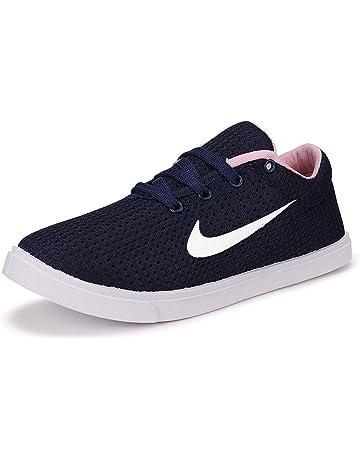 Sport Shoes For Women: Buy Women Sports